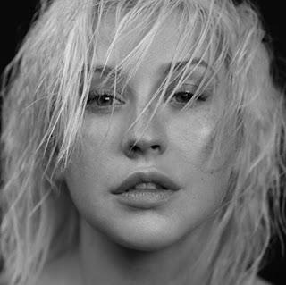 Christina Aguilera - Liberation (15 juin 2018)