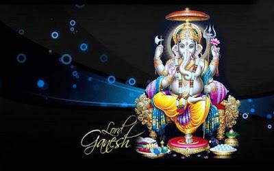 lordganesh-bhagvan-images