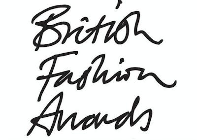 The 2018 British Fashion Awards