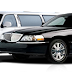 Steps for Easy Bookings of Limo Cars