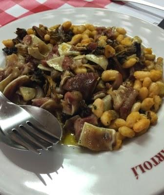 Restaurant-Bodega-Bartoli-orella