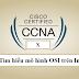 CCNAX Bài 3: Tìm hiểu mô hình OSI trên Internet