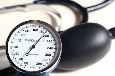 Pressão sanguínea mais baixa rapidamente naturalmente - que produtos usar?