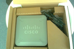 Cisco WRVS4400N Wireless-N Gigabit Security Router, Specs and Price Review