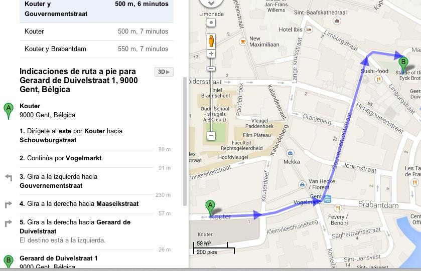 2.-+Plaza+Kouter+Castillo+Gerardo