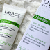 Recenzija: Uriage Hyseac 3-regul emulzija