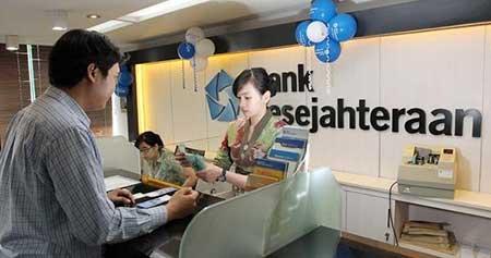 Cara Komplain ke Bank Kesejahteraan Ekonomi