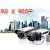 Camera quan sát cáp quang, sự bảo vệ từ công nghệ hiện đại