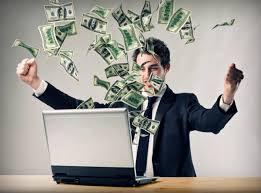 الربح من الانترنت,الربح من الانترنت 2019,الربح من الانترنت 2018,الربح من الانترنت للمبتدئين,الربح من النت,الربح من اليوتيوب,الربح,طرق الربح من الانترنت,ربح المال,كيف الربح من الانترنت,الانترنت,ربح المال من الانترنت