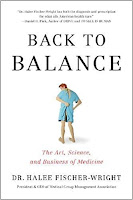https://www.amazon.com/Back-Balance-Science-Business-Medicine/dp/1633310140