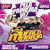 CD AO VIVO BÚFALO DO MARAJÓ - SÃO CAETANO DE ODIVELAS 20-04-2019 DJS RIONI E PANCK