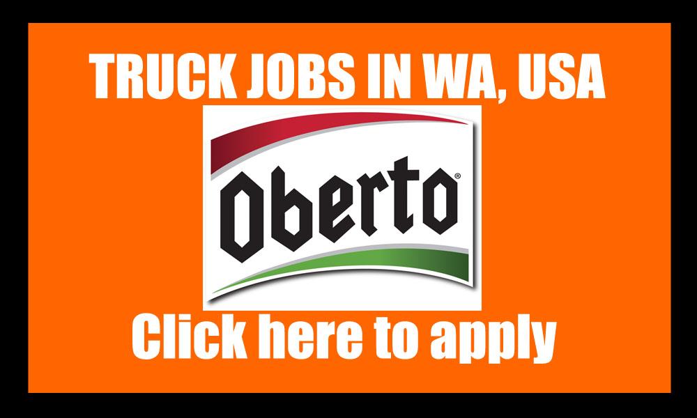 Trucking Jobs Near Me >> Local Trucking Jobs Cdl Jobs Near Me Best Driving Schools