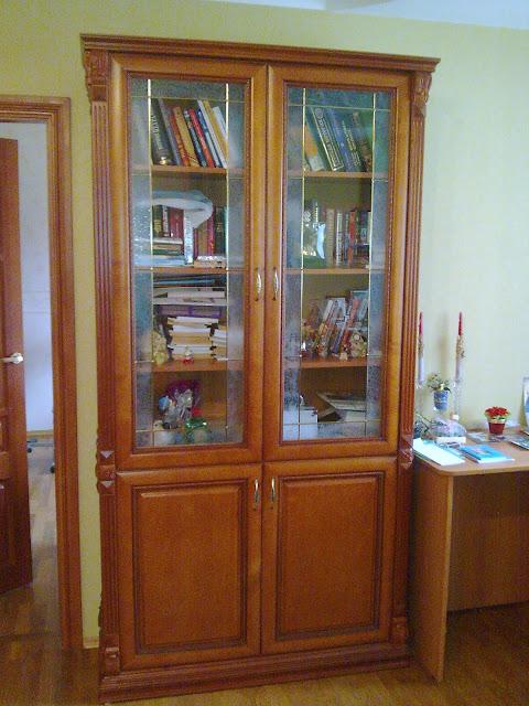 Шкафы на заказ Севастополь