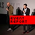 Peyton Reed & Paul Rudd introduce Ant-Man