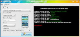 samsung-galaxy-s3-software-update-download