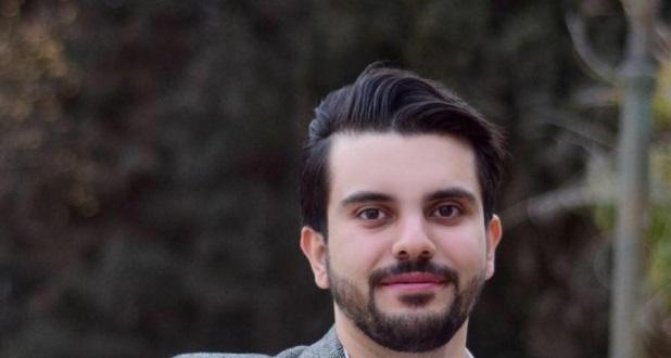 طبيب سوري يحصل بامتحان المعادلة الأمريكية USMLE على المرتبة الأولى عالمياً