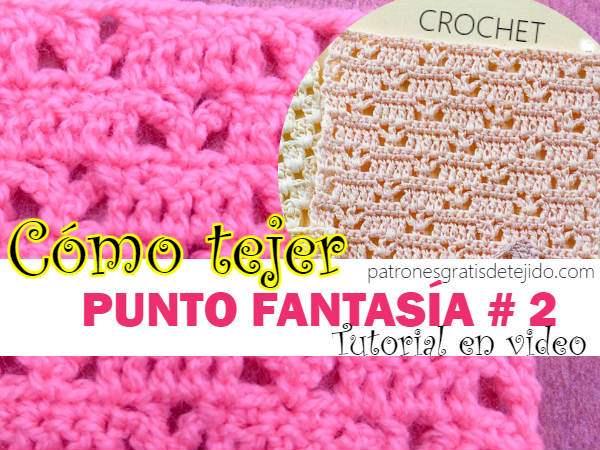 tutorial-punto-crochet