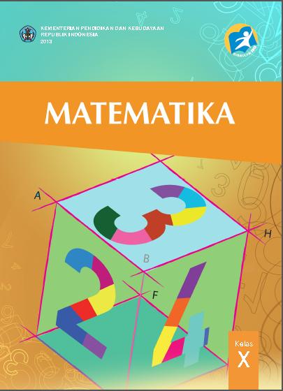 Rumus Dan Contoh Soal Matematika Latihan Soal Matriks Sma Dan Pembahasannya Part 1