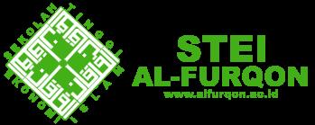 STEI AL-FURQON Prabumulih