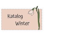 Katalog Winter