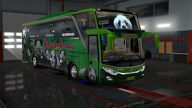 download Mod Jetbus 3 HDD by FPS ETS2