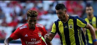Bein Sports Türkiye Ayricaliklari İle Maç İzleme Keyfi