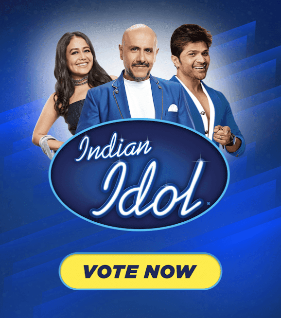 Indian Idol S11 (2020) EP39 Hindi (22 February 2020) 720p HDRip 450MB