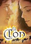 telenovela El Clon B