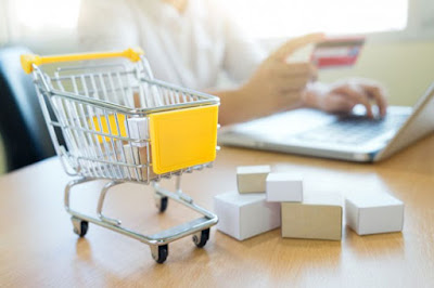 outsource purchase order entry
