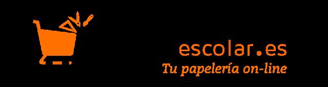 http://materialescolar.es/