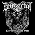 """#CdReview: Immortal - """"Northern Chaos Gods"""""""