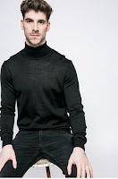 pulover_pe_gat_barbati4