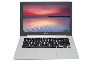 Asus F441SC Drivers Download