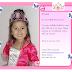 Make Your Own Princess Playdate Invitation