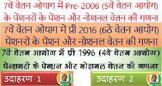 7cpc-pension-calculation-in-hindi