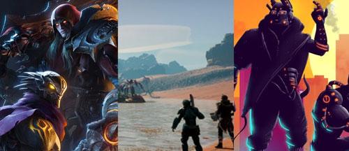 new-game-trailers-darksiders-genesis-life-beyond-black-future-88
