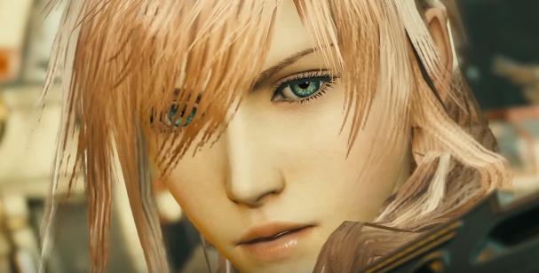 Mobius Final Fantasy añade a Lightning en un nuevo evento