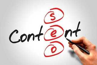 كيفية كتابة مقال متوافق مع محركات البحث 1