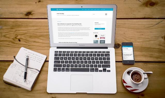 7 câu hỏi thường gặp của người mới bắt đầu đến WordPress