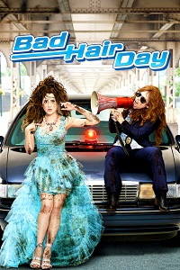 Watch Bad Hair Day Online Free in HD