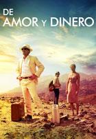 De Amor y Dinero (2014)
