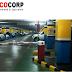 Lowongan Kerja PT Arco Quality Parking
