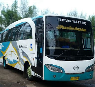 Sewa Bus Pariwisata Di Jakarta Pusat, Sewa Bus Pariwisata Di Jakarta, Sewa Bus Di Jakarta Pusat