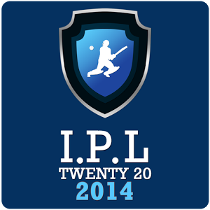 EA Sports Cricket 2014 IPL T20 Download Free PC Game