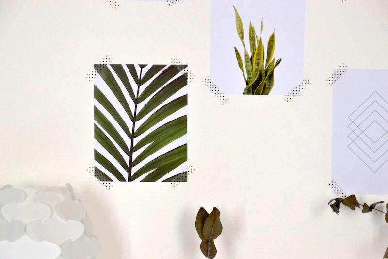 affiches lusha prints