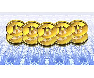ビットコインのイメージ・その2