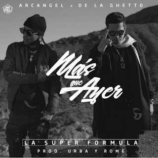 https://blogaustinsantos.blogspot.cl/2017/02/mp3-arcangel-ft-de-la-ghetto-mas-que.html