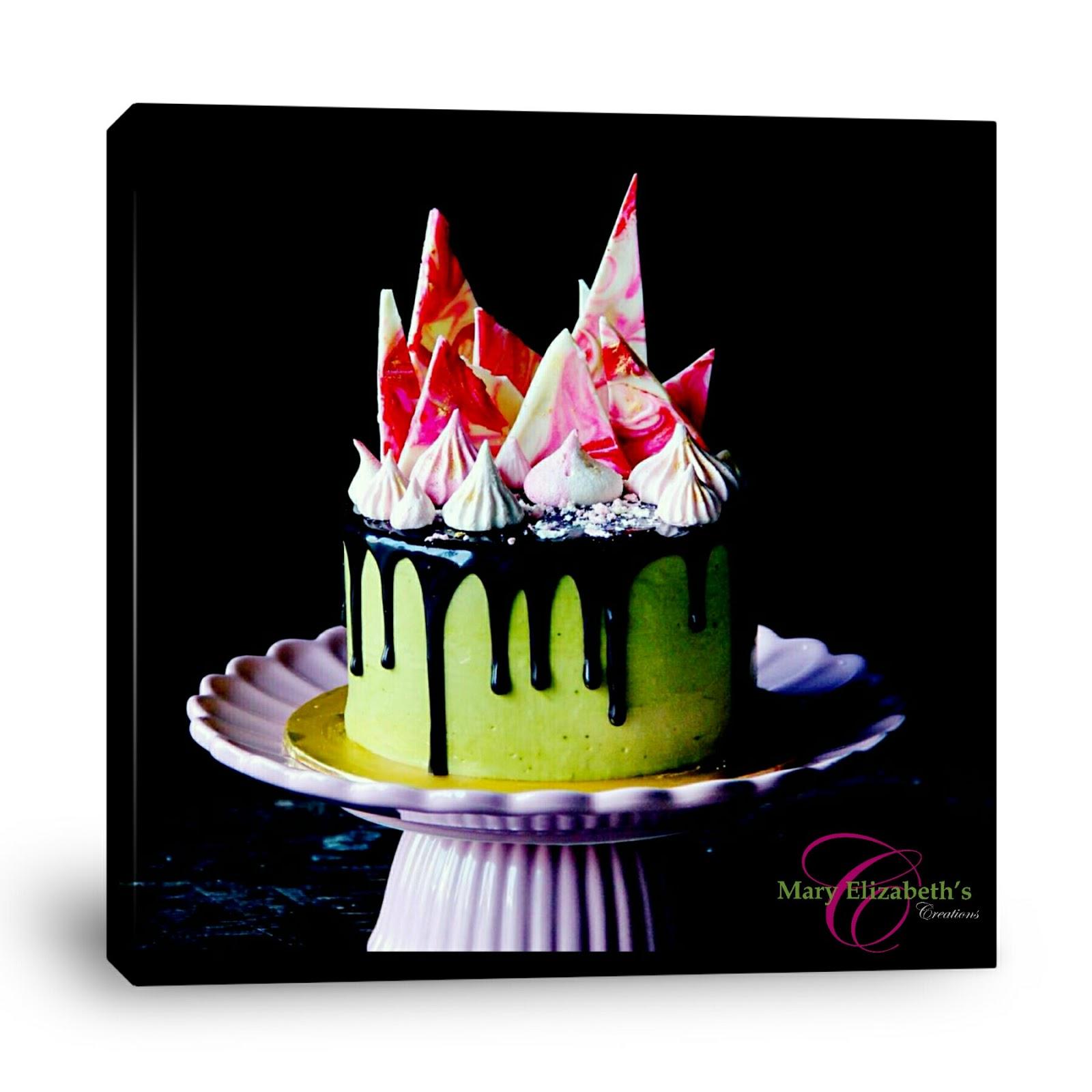 M S Birthday Cakes Closer To Me