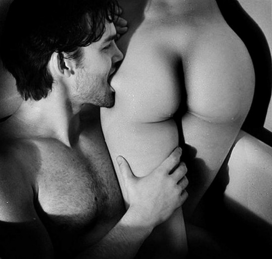 Erotic Romance Guests Long And Short Reviews Sometimes Love Bites