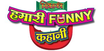 Sab TV Khidki - Hamari Funny Kahani wiki, Full Star-Cast and crew, Promos, story, Timings, TRP Rating, actress Character Name, Photo, wallpaper